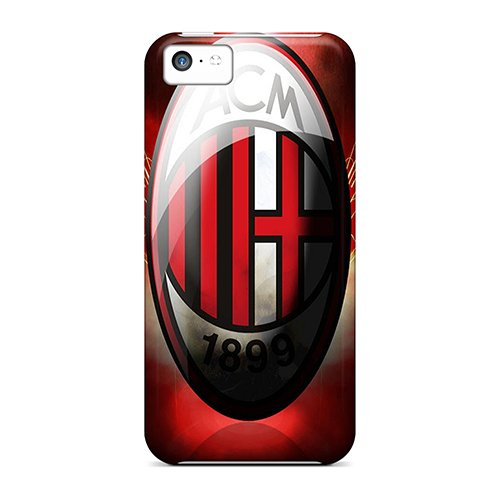iphone 5c case sports center - 1