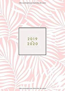Agenda 2019 Din A5 No tienes que ser genial para empezar ...