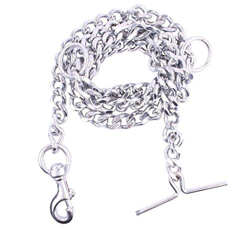Dog Chain Size XXLarge