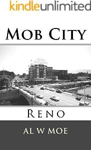 Mob City: Reno