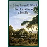 The More Beautiful World Our Hearts Know Is Possible[MORE BEAUTIFUL WORLD OUR HEART][Paperback]