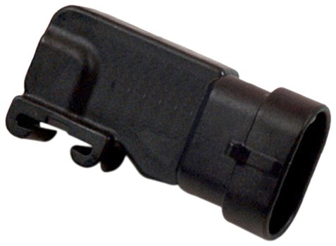 Delphi PS10002 Manifold Absolute Pressure (MAP) Sensor