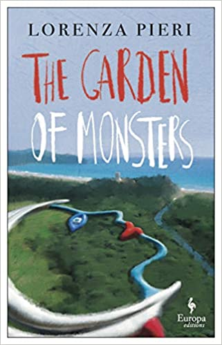 The-Garden-of-Monsters