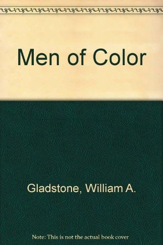 Men of Color