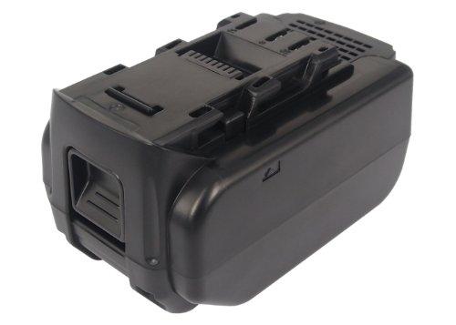 3000mAh PANASONIC EY9L60 EY9L60B EY9L61B EZ9L61 互換バッテリー 対応電池 B07T2MB3J8