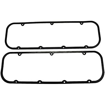 Pair SPC Performance 6121 Valve Cover Gasket for Big Block Chevy