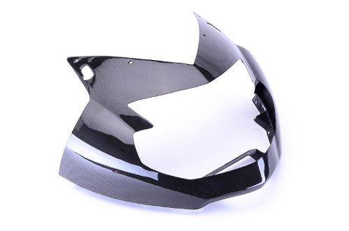 Bestem CBBM-K12S-HCW Carbon Fiber Head Cowl for BMW K1200S