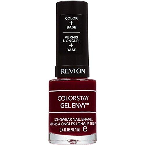 color stay nail polish - 9