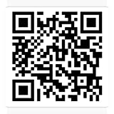 Rick Roll Qr Code Sticker - Sticker Graphic - Waterbottles, Hydroflask, Laptops, Notebooks, Cell Phones, Bumpers, Windows, Lo