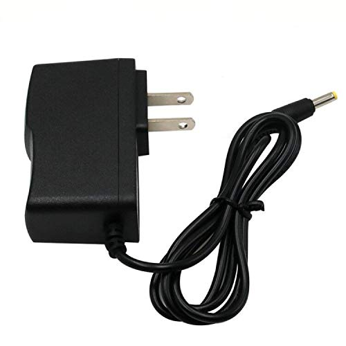 New AC/DC Adapter for Sony SRS-XB30 SRS-XB30B SRS-XB30R SRS-XB30L SRS-XB30G Portable Strobe Light Wireless Speaker SRSXB30 SRSXB30B SRSXB30R SRSXB30L SRSXB30G Power Supply Battery Charger