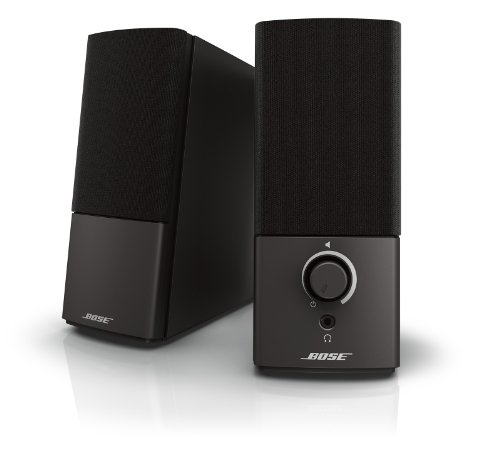 bose-companion-2-series-iii-multimedia-speakers