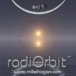 RadioOrbit SC1