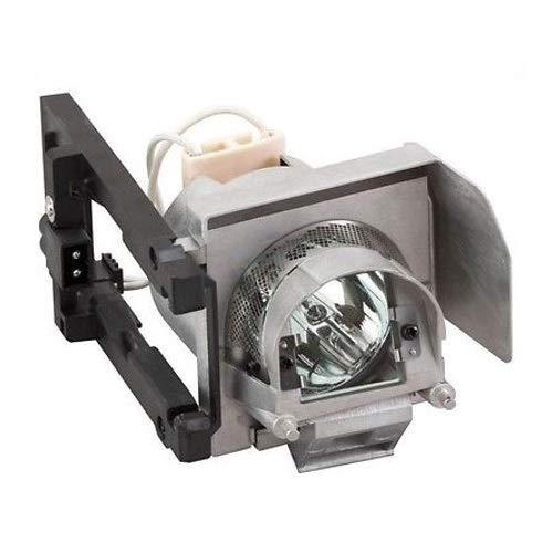 HIRO-JAPAN プロジェクター用交換ランプ ET-LAC200 純正互換品   B07LFNHHCV