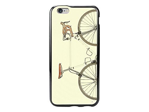 Cellet Protective Bicycle Design iPhone