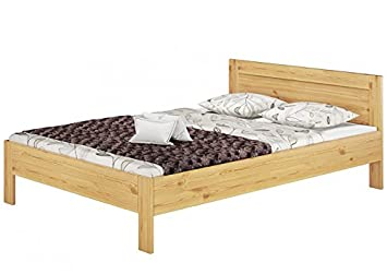 Französisches Bett Mit Matratze Beste Ideen Für Betten