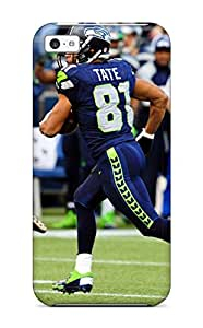 Best 1159118K260192530 seattleeahawks NFL Sports & Colleges newest iPhone 5c cases