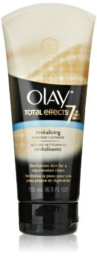 olay-total-effects-revitalizing-foaming-cleanser-65-fl-oz