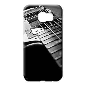 samsung galaxy s6 edge Proof Snap New Arrival Wonderful mobile phone covers electric guitar