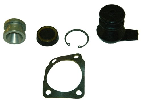 Raybestos MK215 Professional Grade Brake Master Cylinder Repair Kit