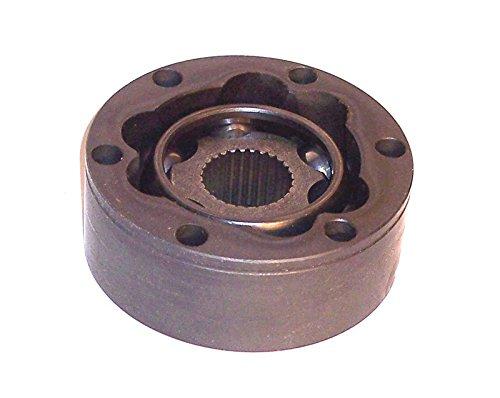 930 JOINT dune buggy baja product image