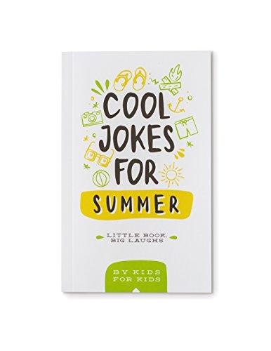 Little Book Big Laughs - Cool Jo...