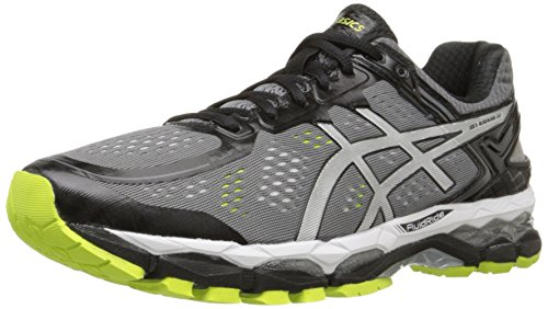 ASICS Mens GEL Kayano Running Shoe product image