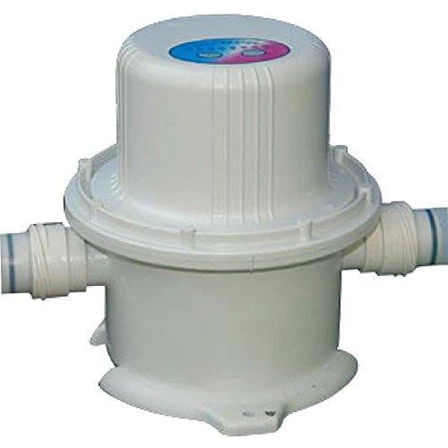 Jilong JL290148N -P61 heater Pump Pool Heizung, Wassererwärmer Pumpe mit 3000W