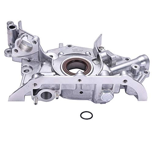 Engine Cylinder Head Gasket Fits 1994 2000 Toyota Camry: Compare Price To 1998 Toyota Camry Oil Pump