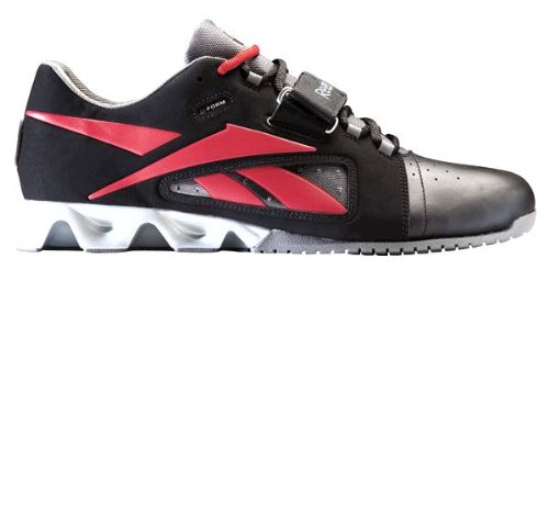 Reebok Crossfit Lifter Heren Sneakers J88180 Maat 13