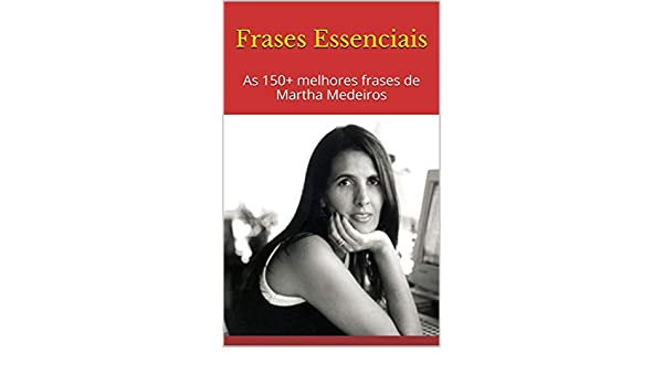 Amazoncom Frases Essenciais As 150 Melhores Frases De