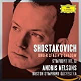 Shostakovich - Under Stalin's Shadow - Symphony No. 10