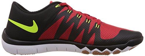 Herren Nike Huarache Air Nike Herren Ex 8Ewq8YH