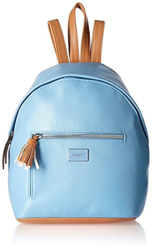 rosetti-womens-juliet-backpack-with-embriodery-and-tassel-serenity-blue