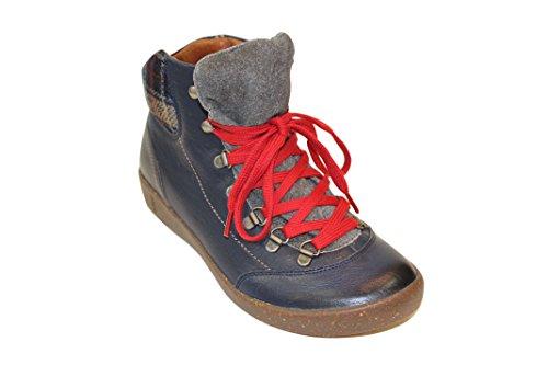 Boots Women's Ankle Women's BENVADO BENVADO Boots Ankle BENVADO Ankle Women's B4v7zwfq