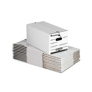 Brilliant  Office School Supplies Office Storage Supplies Storage File Boxes