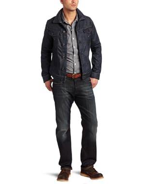 Men's Arc 3d Jacket