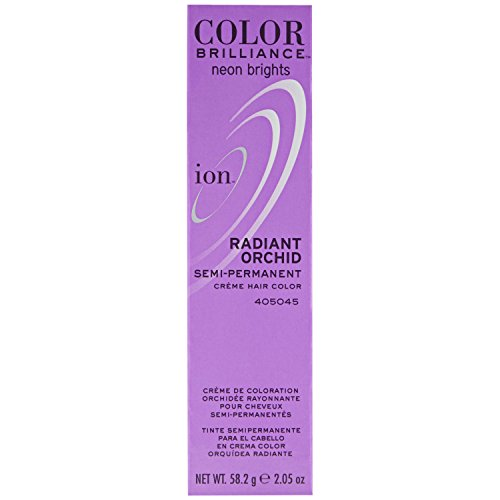 radiant-orchid-semi-permanent-hair-color