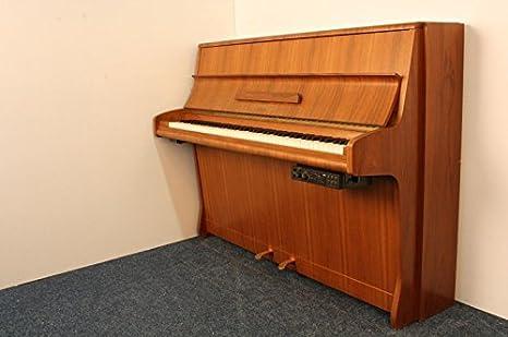 Ángulo de Zeitter & Muñeco Silent Piano usado: Amazon.es ...