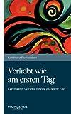 Verliebt Wie Am Ersten Tag, Karl-Heinz Dr. Fleckenstein and Karl-Heinz Fleckenstein, 849015516X
