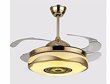 Kronleuchter Klein Xl ~ Kronleuchter ravenna xl ambientica designermöbel lampen und