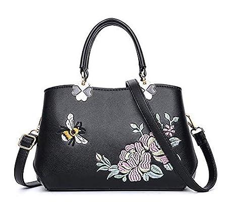 879fcd3d47e Buy Rangoli Fashions Lilly Flowers Pretty Women Ladies Designer ...