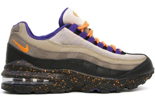 653c720bee Nike Air Max '95 (GS) Big Kids