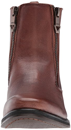 Boot Jears GUESS GUESS Men's Jears Men's Brown gwqZXBC0