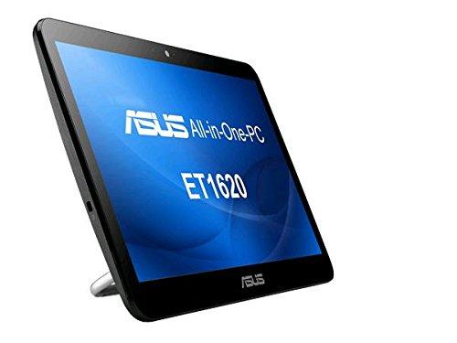 ET1620IUTT 03 15 6 Inch Touchscreen Discontinued Manufacturer
