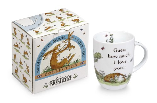 konitz-guess-how-much-i-love-you-12-ounce-mug-gift-boxed