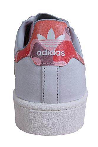Campus Adidas
