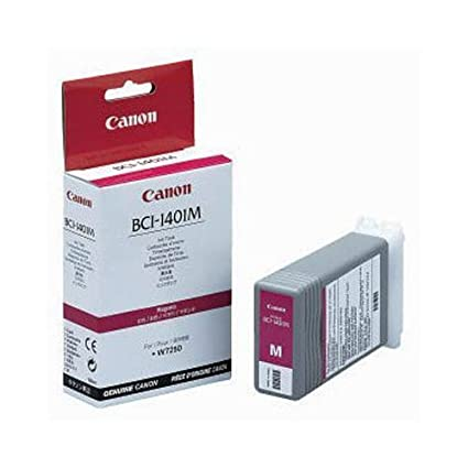 Canon imagePROGRAF W7250 Printer Windows 8 Driver Download