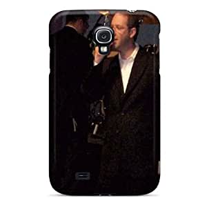 Popular Jeffrehing New Style Durable Galaxy S4 Case (xlOvrEQ7975zSbcx)
