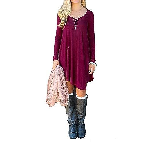 Dresses Under 10 Dollars