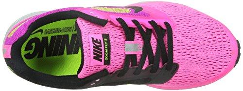 Nike Wmns Air Zoom Fly 2 - Zapatillas para mujer